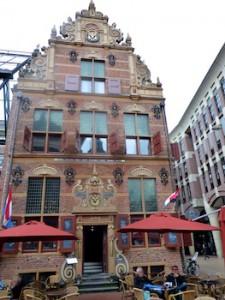 Goldkontor Groningen 2015 09 14 Foto Elke Backert