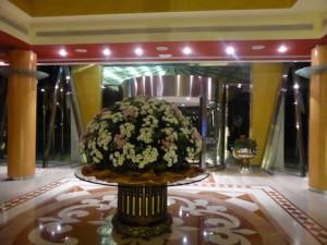 Mallorca Hotel Palmira Blumenpracht (1)