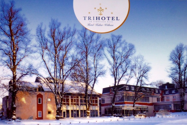 Rostock Trihotel_am_schweizer_wald (1)