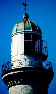 Warnemuende Leuchtturm (1)