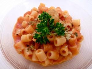 Neapel Pasta