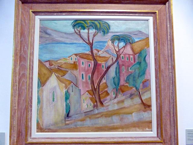 alma-del-banco-spanische-landschaft-hamburg-1932