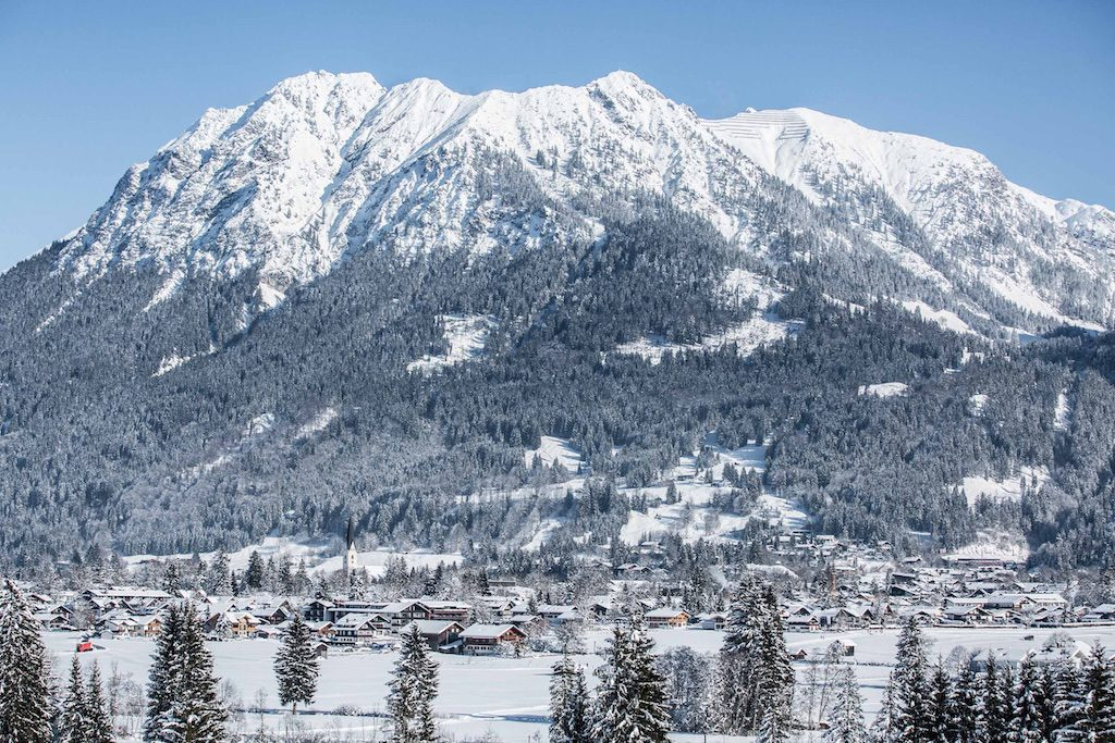 oberstdorf-winter