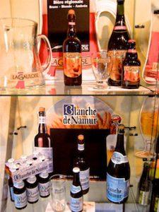 belgisches-bier-blanche-de-namur-1